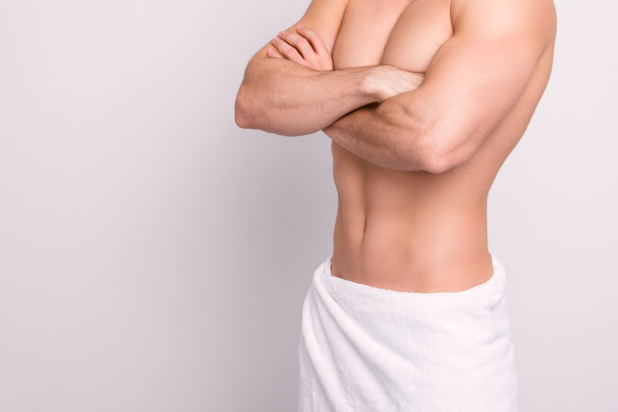 Penoplastie Tunisie Chirurgie Intime Pour Homme